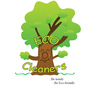 Eco-cleaners