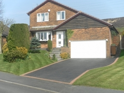 Garden Maintenance www.garysgardeningservices.co.uk