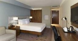 Huylndi Doubletree By Hilton Hotel Lincoln Gallery Accom Kingdeluxeroom01 Large 3