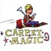 Carpet Magic