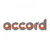 Accord Air Systems