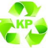 KP Recyclers