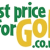 Best Price for Gold UK