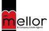 Jon Mellor & Company Limited