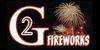 G2 Fireworks