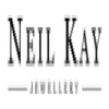 Neil Kay Jewellery