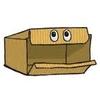 Hardman Fold Waste Company