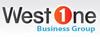 WestOne Virtual Office Group Ltd