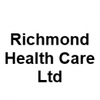 Richmond Care Holdings