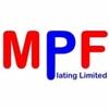 M P F Plating Ltd
