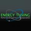 Energy Tuning