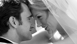 Wedding, Brides, Photographs, Wedding Photographer, Hemel Hempstead, Traditional, Black and White