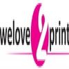 We Love 2 Print.com
