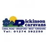 Dickinson Caravans