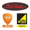 J S J Gas Ltd