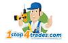 1 Stop 4 Trades