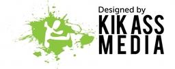 Kickass Logo 01