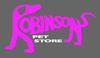 E P Robinson Ltd