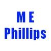 M E Phillips