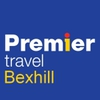 Premier Travel Agency