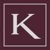 Knockendarroch Hotel & Restaurant