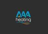 A A A Heating