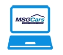 Msg Cars Apply Online for instant decisions