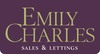 Emily Charles Sales and Lettings