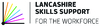 Lancashire Skills Support for the Workforce