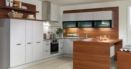 edinburgh kitchens ekco