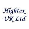 Hightex UK Ltd