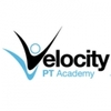 Velocity Personal Trainer Academy