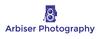 Arbiser Photography