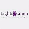 Lights And Linen