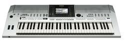 Keyboard Lessons in Derby