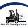 J M Safety Training Ltd