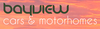 Bayview Cars & Motorhomes