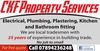 CKF Property Services