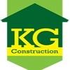 KG Builders