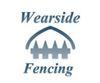 Wearside Fencing Ltd