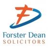 Forster Dean Solicitors