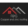 Roofing Contractors F&g