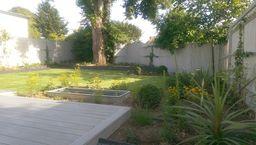Garden design - After1