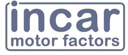 Large Incar Logo