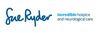Sue Ryder Care Area 9661