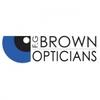 F G Brown & Associates