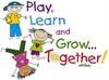 Bright Beginnings Childcare