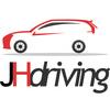 Jon Holland Driving