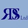 Roberts Development Solutions Ltd