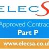 West London Electricians Ltd
